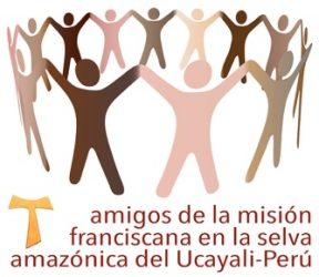 Amigos de la misión Ucayali – Perú