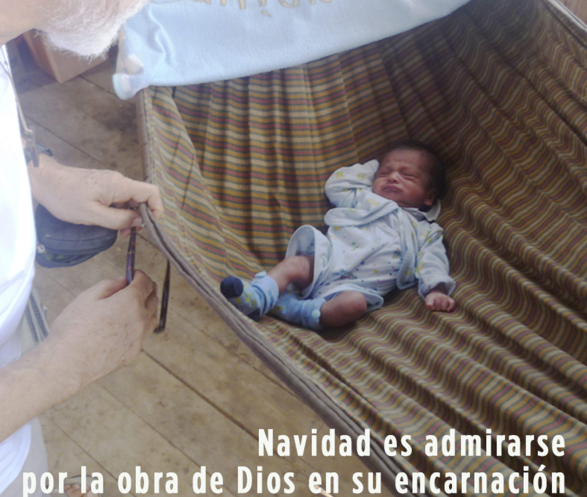 Amigos de la misión Ucayali - Perú